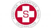 ASB Austria