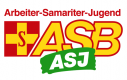 ASB Jugend