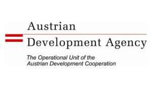 Austrian Development Agency