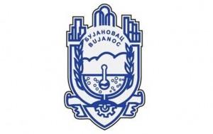 Opština Bujanovac