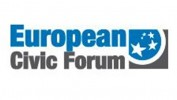 European Civic Forum