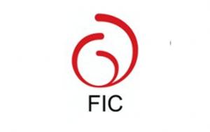 FIC Danska