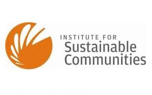 Institute for Sustainable communities