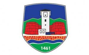 Opština Novi Pazar