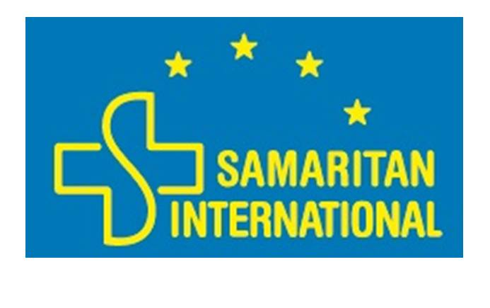 Samaritan International