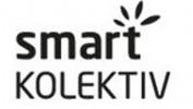 Smart Kolektiv
