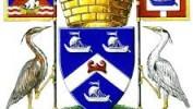 Opština Obrenovac
