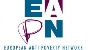 European anti-poverty network