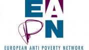 European anti-poverty network