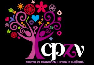 Centar za proizvodnju znanja i veština