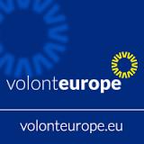 VolontEurope