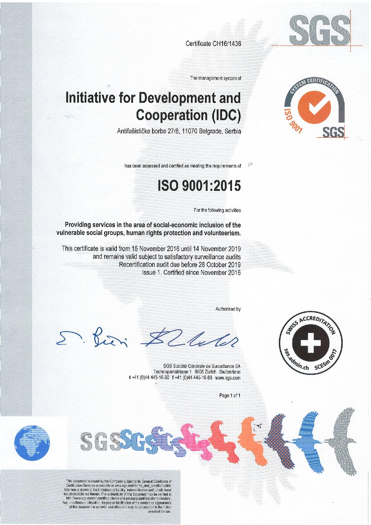 iso-certificate-page-001