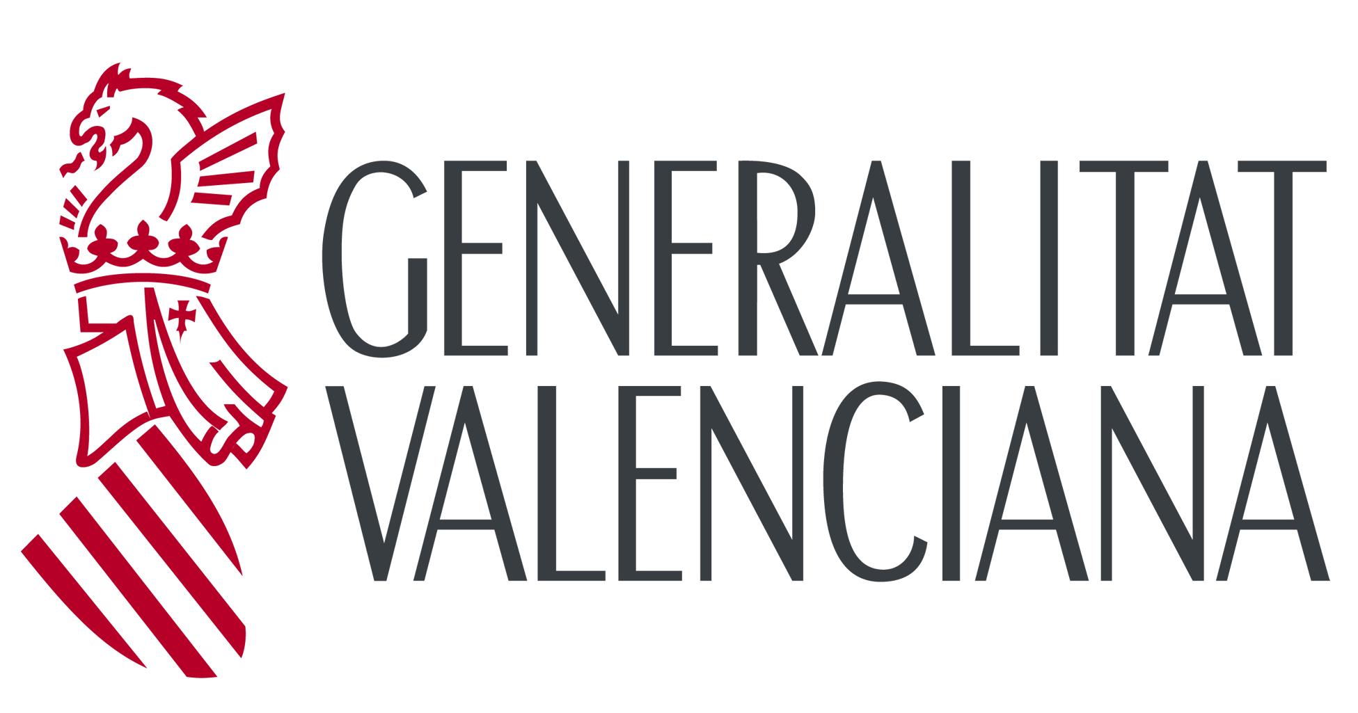 es10_genval_logo
