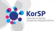 Koalicija za razvoj socijalnog preduzetništva